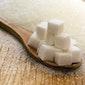 Minder suiker, meer energie en vitaliteit