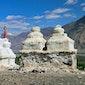 Infoavond Reizen naar Ladakh en Bhutan