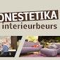 Woonestetika - dé interieurbeurs