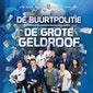 De Buurtpolitie: De Grote Geldroof (NL versie)