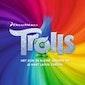 Trolls 3D (NL versie)