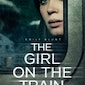 Avant-Premiere: The Girl on the Train