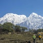Infoavond Reizen naar Ladakh en Nepal (Himalaya)