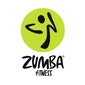 Start lentecursus 'zumba' op dinsdag en woensdag.