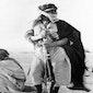 WO1 Vertelavond 1: Oorlog in het zand, Lawrence of Arabia