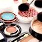 Wellnessweken in CVO Leerstad voor Music For Life - Mini gelaatsverzorging en make-up tips