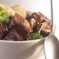 Slow food in koken voor elke dag - Femma Sint - Katelijne - Waver