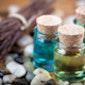 Wellnessweken in CVO Leerstad voor Music For Life - Aromatherapie: anti aging massage van het gelaat