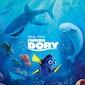 FilmOrama - Finding Dory