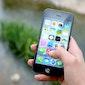 Handige apps op je smartphone - Volzet