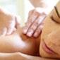 Wellnessweken in CVO Leerstad voor Music For Life - Lichaamsmassage