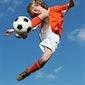 voetbalstage