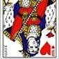 Kaartwedstrijd
