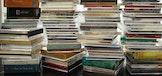 Verkoop afgevoerde audio-visuele materialen