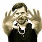 Guy Verlinde & The Houserockers + Jacle Bow