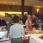34ste raclettefestijn