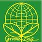 Groene Dag : Voordracht Anders genezen