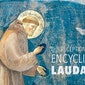 The Reception of the Encyclical Letter Laudato Si'