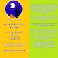 Sing-a-Song-3-daagse MusicStory Heksenbal