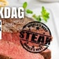 Steakdag Gym Haacht