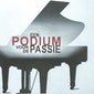 Gratis benefietconcert 'Podium voor de Passie' - Italianità