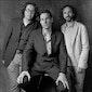 Ben Sluijs Trio