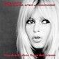 Cultureel Erfgoed - Brigitte Bardot: danseres, model, actrice en chansonnière