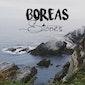 Boreas @ CD-voorstelling STONES