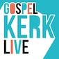Gospelkerk Live