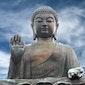 Boeddisme met Jinse Pinoo