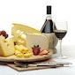 1-jarig bestaan Femma: Kaas- en wijnavond!