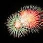 Voordracht : Met het oog op de naderende 'Feestdagen': wat is feesten en kúnnen we dat nog wel?