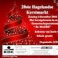 28ste Hagelandse Kerstmarkt