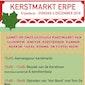 Kerstmarkt Erpe