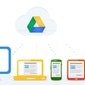 Google Drive: werken in de cloud