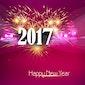 Nieuwjaarsreceptie - LDC Zonnebloem
