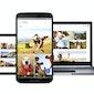 Google Photos: je foto's beheren in de cloud - Volzet