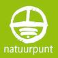 Natuurpunt Knokke-Heist Geleide natuurwandeling in de Oosthoekduintjes