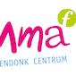 Winkelreis Arnhem
