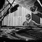 Jazz  'WOUT GOORIS TRIO'