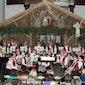 Kerstconcert: Koninklijke Harmonie Sinte-Cecilia o.l.v. Leen Van Damme