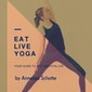 Detox & Kundalini Yoga