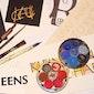 Start cursusreeks Kalligrafie: Monogram en creatieve toepassingen