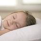 Slapende kinderen, een droom !?