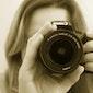 Fotograferen, een introductie