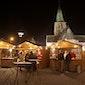 Kerstmarkt Massemen