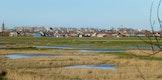 Ontdek de Uitkerkse polder