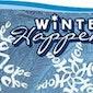 Winterhappening Waver feest