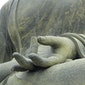 Workshop Basis Relaxatie, Mindfulness en Meditatie (50€)