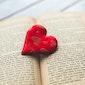 Workshop liefdesbrieven schrijven - Volzet